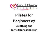 Pilates for beginners 07.jpg