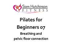 Pilates for beginners 07.jpg