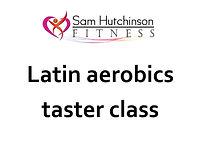 YT latin aerobics.jpg