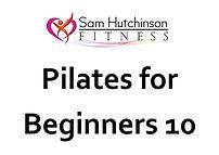 Pilates for Beginners 10.jpg