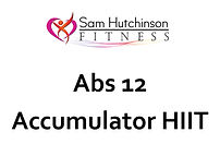 Abs 12 - accumulator.jpg