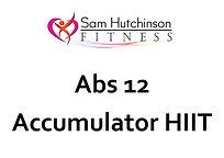 Abs 12 - accumulator.jpg