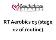 RT aerobics 03.jpg