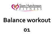 Balance workout 01.png