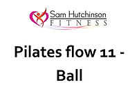 Pilates flow 11 ball.jpg