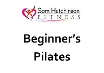 Beginners Pilates.png