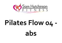 Pilates Flow 04 - abs.jpg