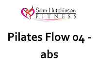 Pilates Flow 04 - abs.jpg