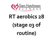 RT aerobics 28.jpg