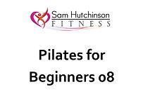 Pilates for beginners 08.jpg