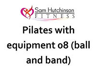 Pilates with equipment 08.jpg
