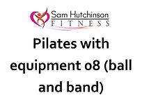 Pilates with equipment 08.jpg