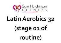 Latin Aerobics 32.jpg