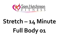 Stretch 14 minute full body 01.png
