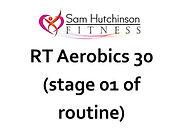 RT aerobics 30.jpg