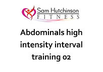 Conditioning HIIT abs 02.jpg