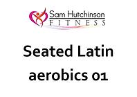 Seated latin aerobics.png