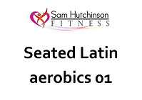 Seated latin aerobics.png