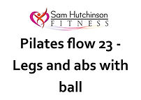 Pilates flow 23.jpg