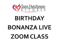 Birthday bonanza live zoom class.jpg