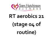 RT aerobics 21 stage 04.jpg