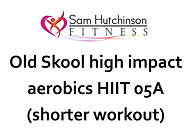 Old skool HIIT 05A.jpg