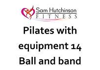 Pilates with equipment 14.jpg