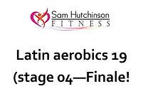 Latin aerobics 19.jpg