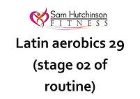 Latin aerobics 29 .jpg