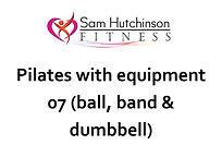 Pilates with equipment 07.jpg