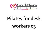 Pilates for desk workers 03.jpg