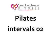 Pilates intervals 02.jpg