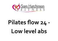 Pilates flow 24.jpg