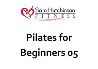 Pilates for beginners 05.jpg