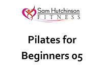 Pilates for beginners 05.jpg
