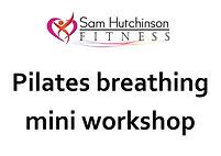 Pilates breathing mini workshop.jpg