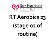RT aerobics 23.jpg