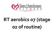 Rt aerobics 07 stage 02.jpg