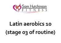 Latin aerobics 10.jpg
