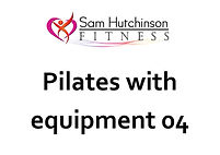 Pilates with equipment 04.jpg