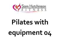 Pilates with equipment 04.jpg