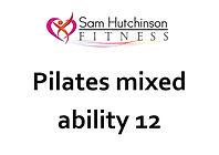 Pilates mixed ability 12.jpg