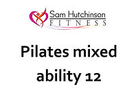 Pilates mixed ability 12.jpg