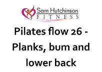 Pilates flow 26.jpg