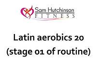 Latin aerobics 20.jpg
