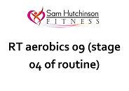 RT aerobics 09 stage 04.jpg