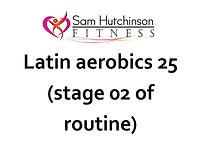 Latin aerobics 25.jpg
