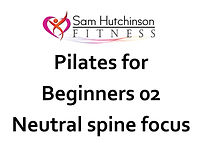 Pilates for beginners 02.jpg