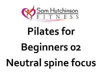 Pilates for beginners 02.jpg