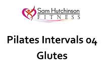Pilates intervals 04 glutes.jpg